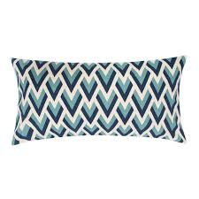 the blue peacock throw pillow crane u0026 canopy