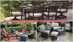 Patio Furniture Sarasota Patio Furniture Images Sarasota Breeze Patio Furniture Images