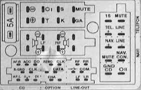 audi concert wiring diagram audi wiring diagrams instruction