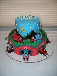 38 best thomas the tank engine party ideas images on pinterest