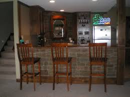 furniture u0026 rug cane back bar stools counter stools with low