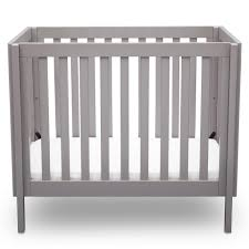 Emily Mini Crib by Images Of Mini Crib Dimensions All Can Download All Guide And