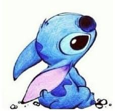 127 best stitch images on pinterest drawings lilo stitch and