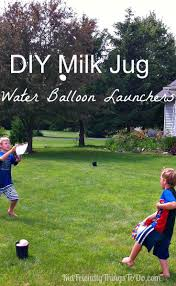 Kids Outdoor Entertainment - 104 best kid friendly water games images on pinterest water