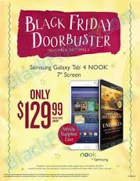 amazon black friday 2014 ads walmart black friday 2014 ad shop and ship with borderlinx