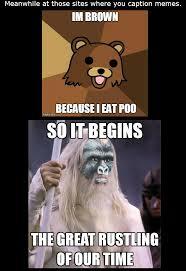 Memes Genrator - meme generator