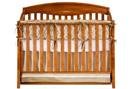 Non Convertible Crib Bellini Cribs Convertible Vs Non Convertible Bellini Buzz