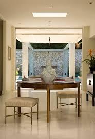Entry Foyer Table Entry Table Transitional Entrance Foyer Elizabeth Dinkel Design