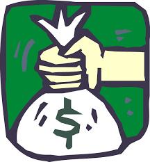 clipart money transparent money cliparts free clip clipart png