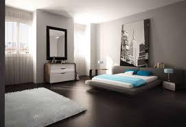 chambre d hotel moderne reconversion du grand hôtel un fleuron haussmannien toulousain