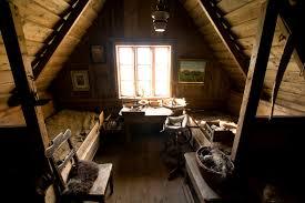 bedroom designs attic rooms home decor u0026 interior exterior