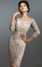 designer cocktail dresses gorgeous designer lace cocktail dresses 2017 homecoming