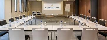 chambre d h e aix les bains golden tulip aix les bains casino home page