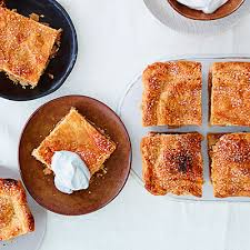 75 best thanksgiving dessert recipes easy thanksgiving desserts