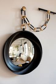 Dubois Mirror Crate And Barrel by 185 Best Mirror Images On Pinterest Mirror Mirror Mirrors And