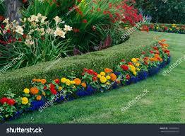 collection beautiful garden photos photos best image libraries