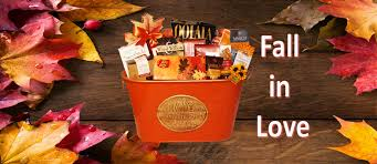 Gourmet Gift Baskets Coupon Gourmet Gift Baskets For All Occasions Tasteful Treats