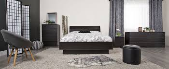bed frames bedroom furniture furniture jysk canada