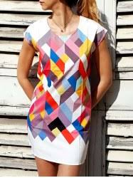 rcheap clothes for women womens clothing apparel shop best clothes for women cheap