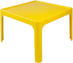 kids plastic table home design ideas and pictures