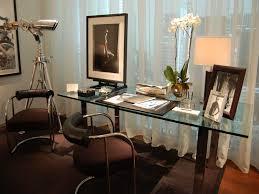www habituallychic habitually chic beautiful home element habitually chic ralph lauren