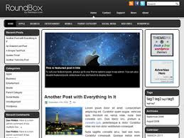 download simple wordpress theme themes and templates