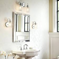 period bathroom ideas period bathroom lighting beauteous lights victorian style
