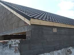 garage roof design construction blog design amp build garage in garage roof design construction blog design amp build garage in glasgow