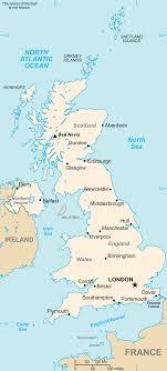 map uk org file uk map svg wikimedia commons