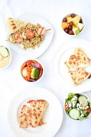 Zoes Kitchen Delivery Zoes Introduces New Kids Menu Wfmynews2 Com