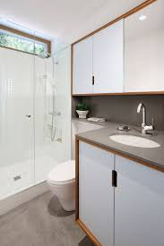 bathroom design seattle 110 best bathroom design images on portland bathroom
