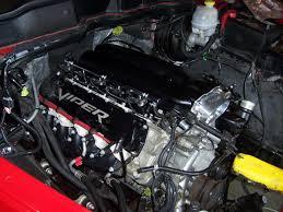 nissan titan engine swap engine swap page 4 dodge ram srt 10 forum viper truck club