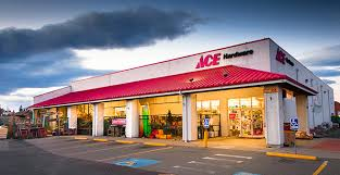 ace hardware store anacortes ace hardware tools outdoor equipment lawn garden