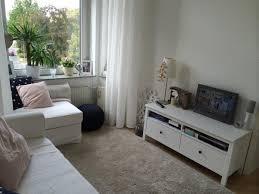 Wohnzimmer Einrichten 3d Einzimmerwohnung Einrichten Wohnung Tipps Einrichtungsideen Und