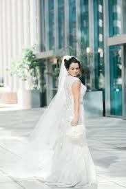 elegant wedding at the peachtree club atlanta ga atlanta ga