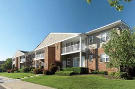 apartments for rent in westbury ny westwood village westwood village apartments