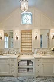 bathroom vanity backsplash ideas bathroom vanity backsplash ideas bathroom traditional with arched