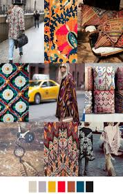 189 best fall winter 2017 2018 trends color and prints images on