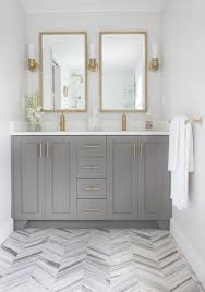 Master Bathroom Remodeling Ideas Colors Best 25 Master Bathrooms Ideas On Pinterest Master Bath