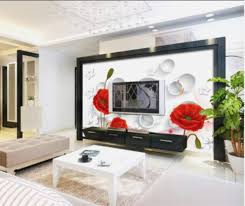 living room mural now is the time for you to know the truth about wall murals