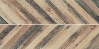 wood look tile indoor for floors porcelain stoneware
