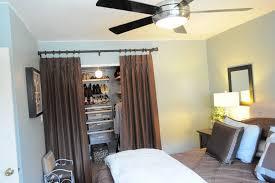 Closet Ideas For Small Bedroom Bedroom Designs Closet Ideas For Small Bedrooms Closet Design