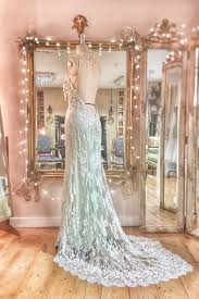 green wedding dress beautiful pale green wedding dress pictures styles ideas 2018