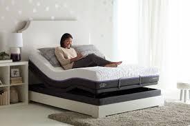 sealy optimum posturepedic radiance gold cushion firm mattress