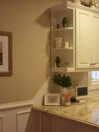 Kitchen Cabinet Shelves by Our Favorite Small Kitchens That Live Large Nature Inspired