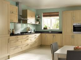 kitchen ideas tulsa like the colour of this wood effect but would want real wood