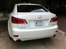 lexus is 250 upgrades new member and owner of 09 is250 ready to do some mods now