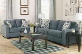 ashley furniture blue sofa ashley furniture modern sofa 7 inspirational ashley furniture blue