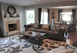 large living room rugs brilliant decoration large rugs for living room splendid design
