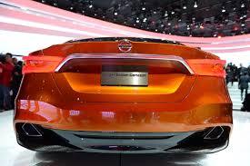 maxima nissan 2015 2015 nissan maxima specifications and design autobaltika com
